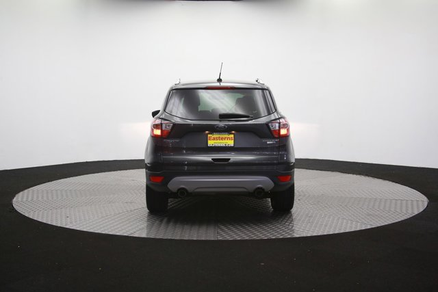 2017 Ford Escape for sale 120247 77