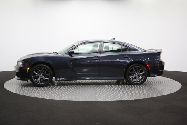 2019 Dodge Charger for sale 124095 54