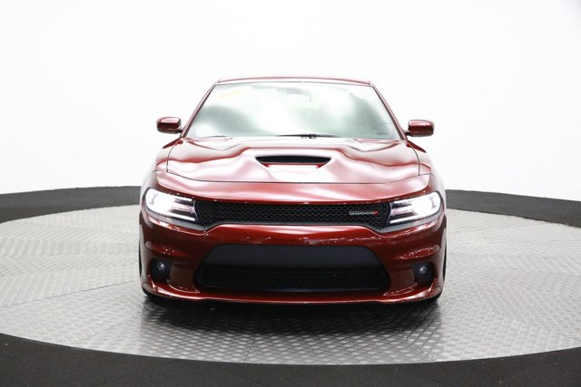 2019 Dodge Charger for sale 122650 1