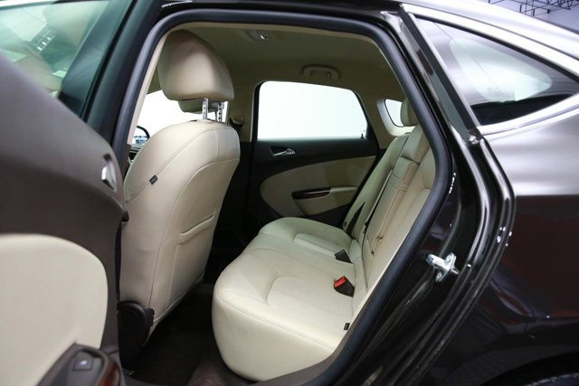 2016 Buick Verano for sale 123430 21
