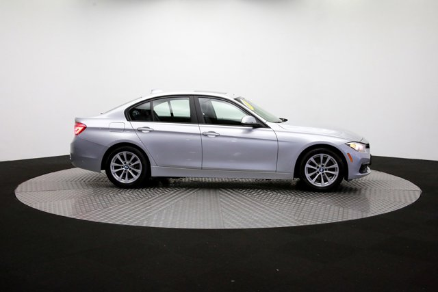 2016 BMW 3 Series for sale 122374 43
