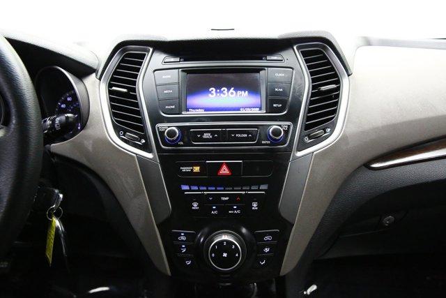 2018 Hyundai Santa Fe Sport for sale 124332 10