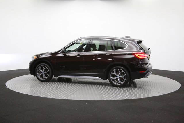 2016 BMW X1 for sale 122968 58