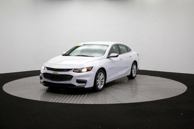 2016 Chevrolet Malibu for sale 123785 49
