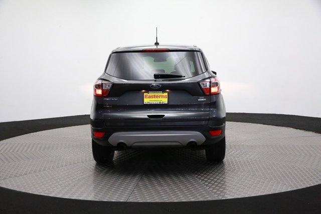 2017 Ford Escape for sale 122500 5