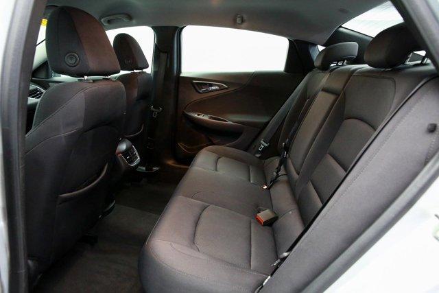 2018 Chevrolet Malibu for sale 122468 19