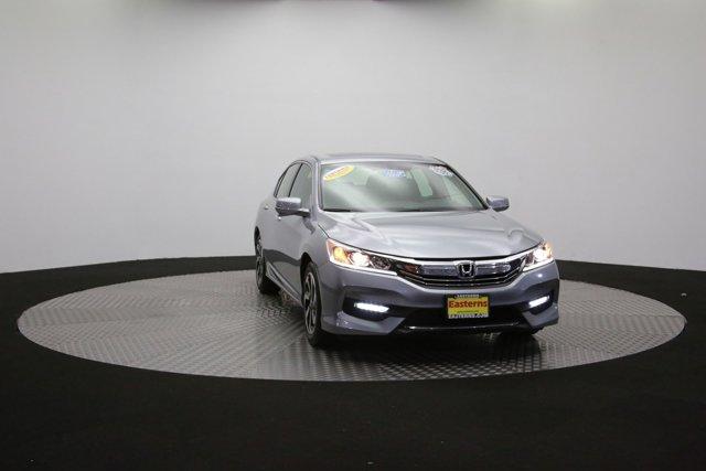 2017 Honda Accord for sale 124412 49