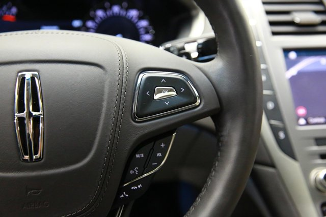 2019 Lincoln MKZ for sale 123399 14