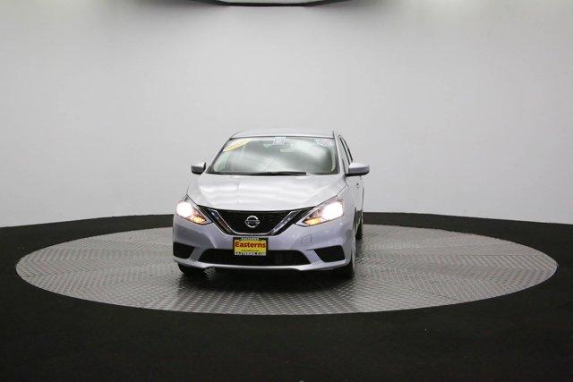 2018 Nissan Sentra for sale 124700 47