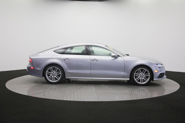 2016 Audi A7 for sale 120213 41