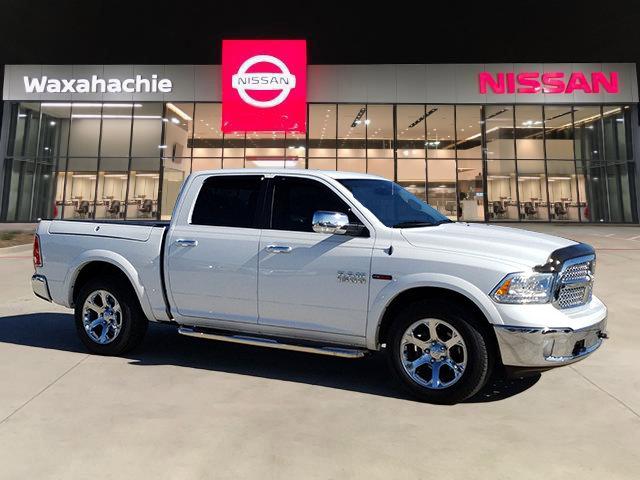 Used 2016 Ram 1500 in Waxahachie, TX