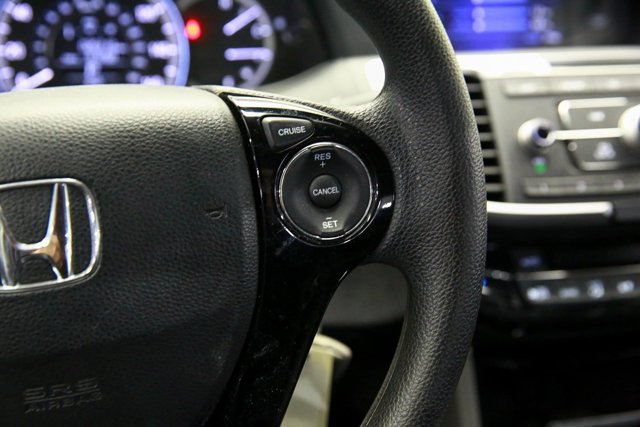 2017 Honda Accord for sale 123729 14