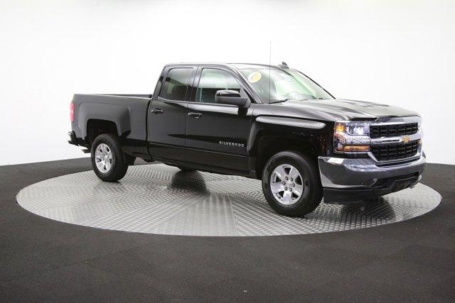 2019 Chevrolet Silverado 1500 LD for sale 122537 43