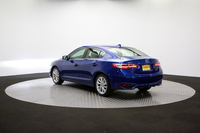 2017 Acura ILX for sale 122732 61