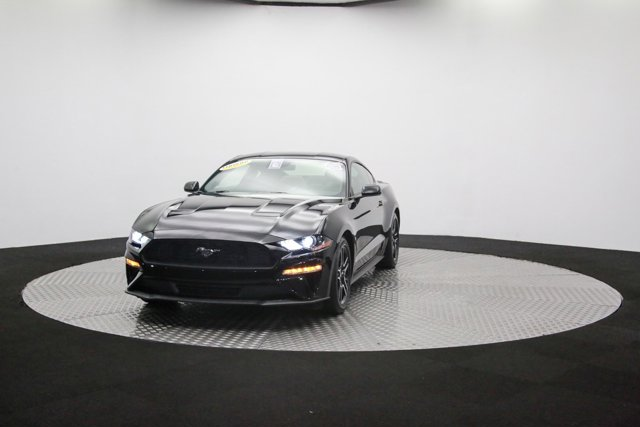 2019 Ford Mustang for sale 121842 47