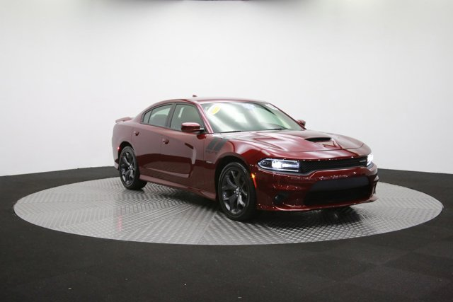 2019 Dodge Charger for sale 124779 42