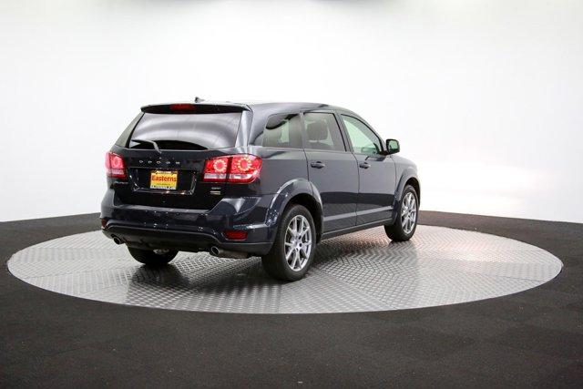 2018 Dodge Journey for sale 123957 35