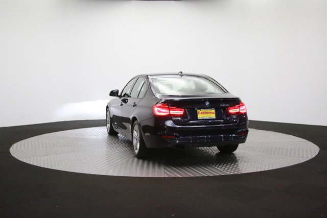 2016 BMW 3 Series for sale 124757 63