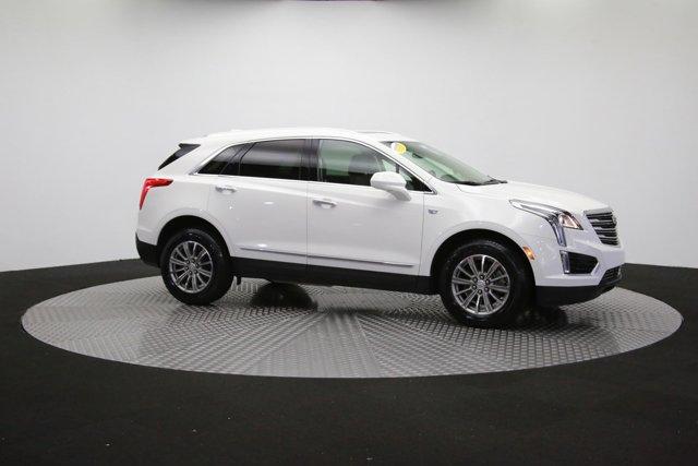 2018 Cadillac XT5 for sale 124362 40