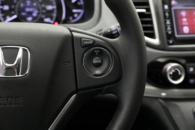 2015 Honda CR-V for sale 124432 14