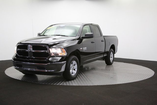 2019 Ram 1500 Classic for sale 124343 49