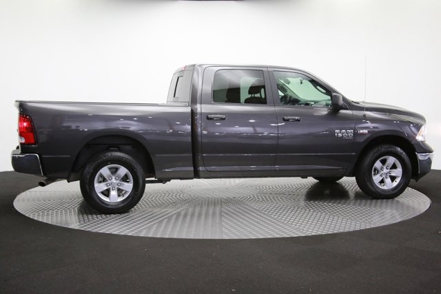 2019 Ram 1500 Classic for sale 124972 38
