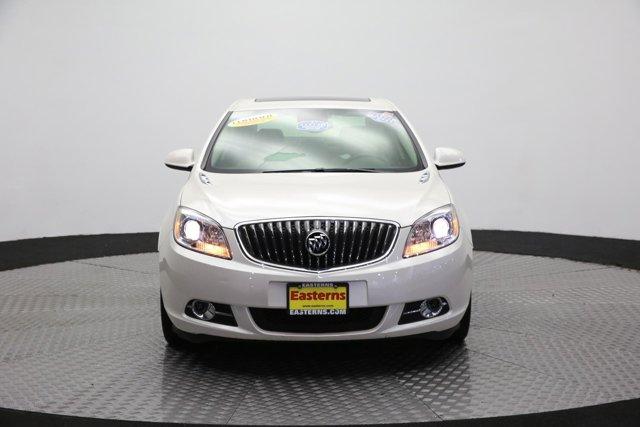 2016 Buick Verano for sale 119877 104