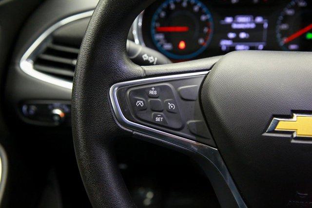 2018 Chevrolet Malibu for sale 122467 13