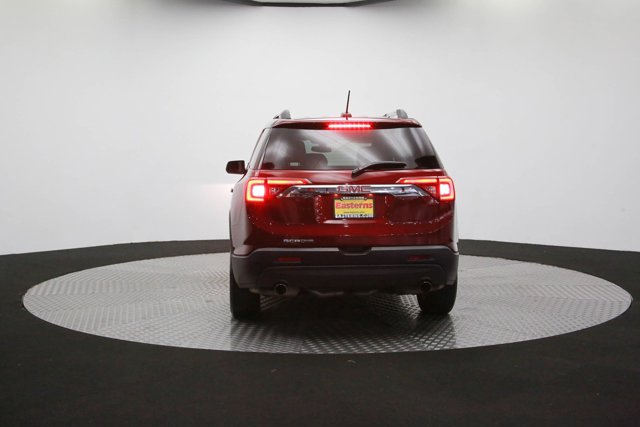 2017 GMC Acadia for sale 125054 33