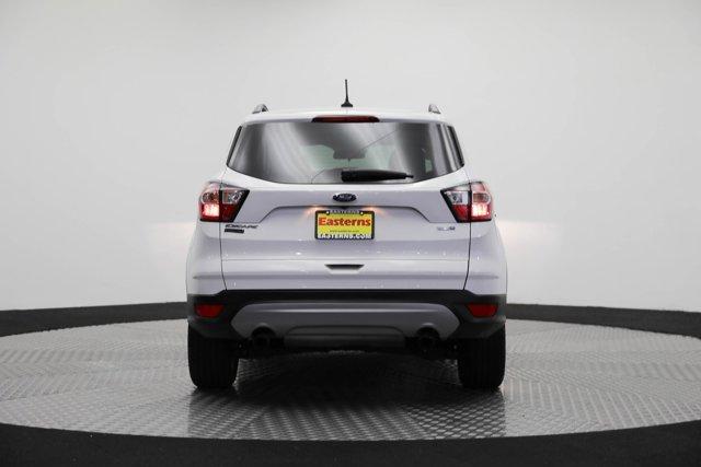2018 Ford Escape for sale 124834 5