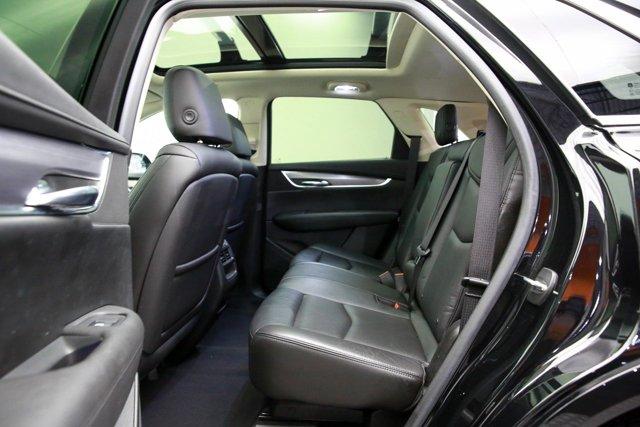 2017 Cadillac XT5 for sale 122298 19