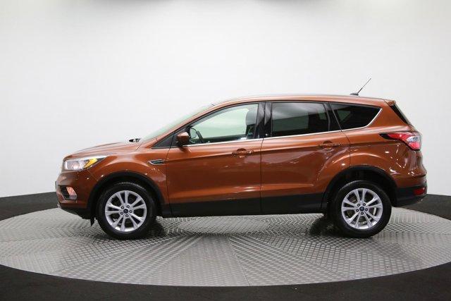 2017 Ford Escape for sale 123081 55
