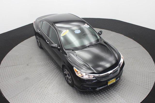 2017 Honda Accord for sale 123729 2