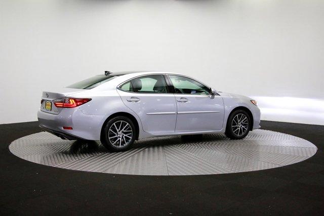 2016 Lexus ES 350 for sale 123367 39