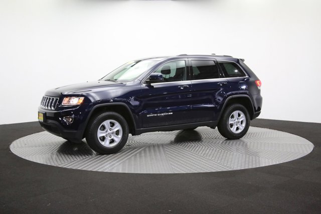 2015 Jeep Grand Cherokee for sale 123493 51
