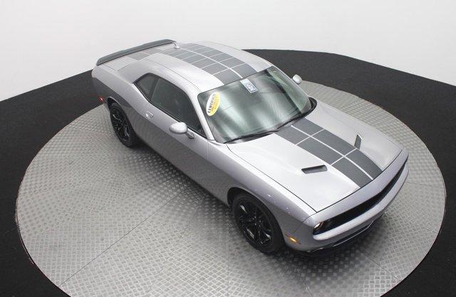 2016 Dodge Challenger for sale 123469 2