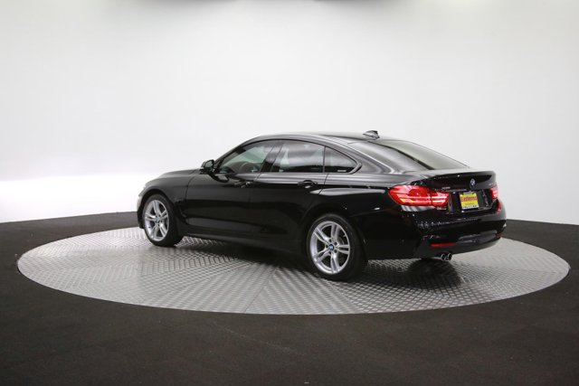 2016 BMW 4 Series for sale 123322 60