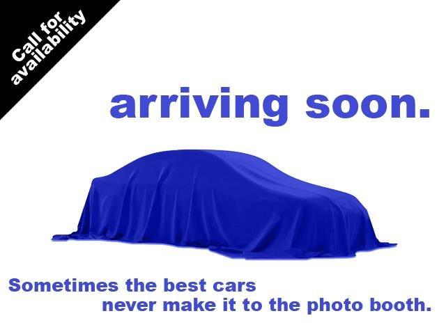 New 2020 Honda Odyssey in College Station, TX