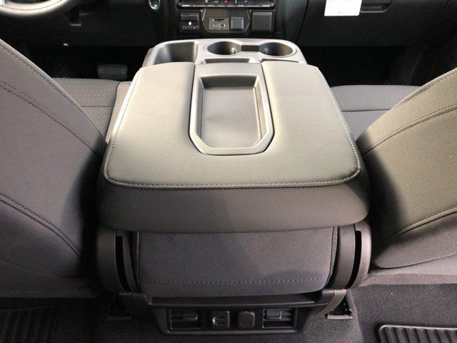 2020 Chevrolet Silverado 3500HD 4WD Crew Cab 159 LT