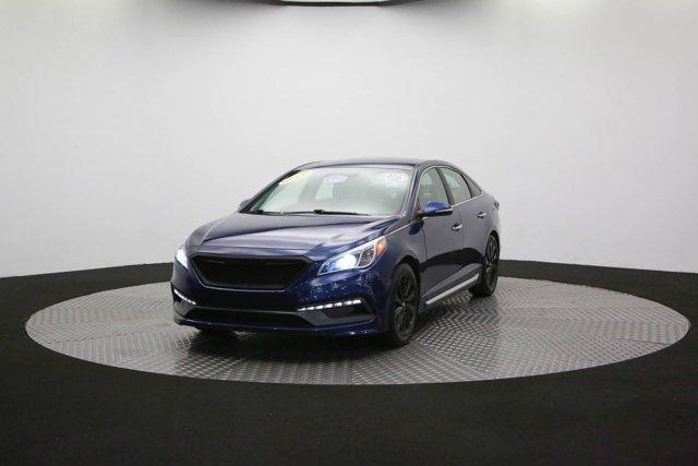 2016 Hyundai Sonata for sale 124513 49