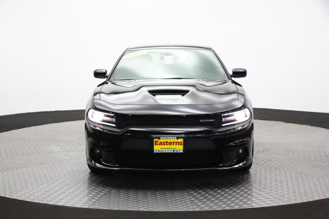 2019 Dodge Charger for sale 124369 1
