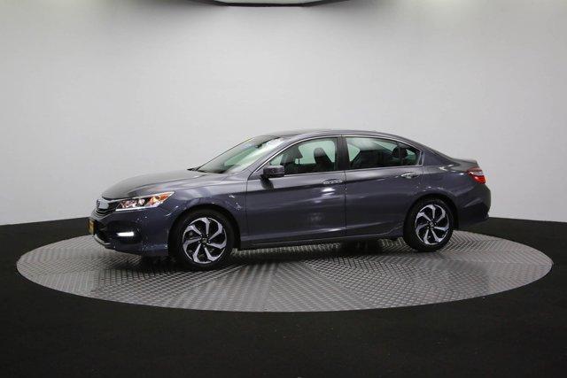 2017 Honda Accord for sale 124815 55