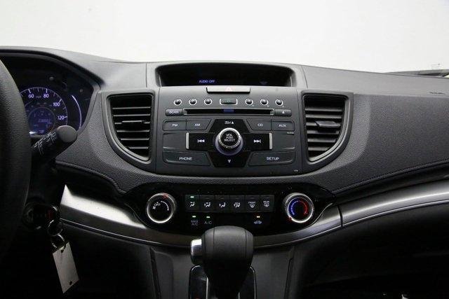 2016 Honda CR-V for sale 121280 10