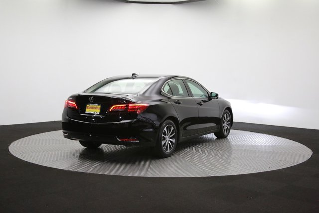 2017 Acura TLX for sale 122722 37