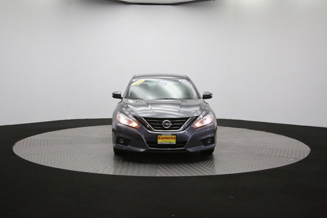 2018 Nissan Altima for sale 122284 47