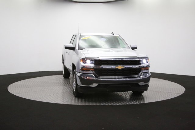 2019 Chevrolet Silverado 1500 LD for sale 122229 46