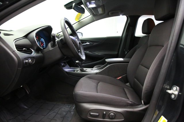 2016 Chevrolet Malibu for sale 122875 12