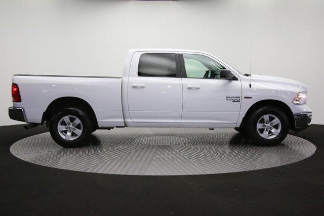 2019 Ram 1500 Classic for sale 124337 38