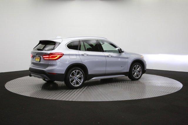 2016 BMW X1 for sale 124620 37