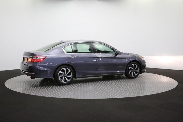 2017 Honda Accord for sale 123576 41